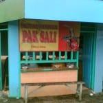 http://1.bp.blogspot.com/-XpqdwS4zPgo/TZkgJGtpnSI/AAAAAAAAAwM/WmFDi1cCcBA/s1600/Kupang-p+sali-01.jpg