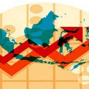 paket kebijakan ekonomi jilid 9