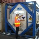 Mengenal pengiriman barang via cargo udara