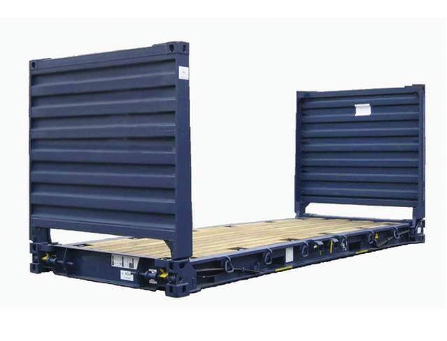 ilustrasi gambar dari http://www.barship.com/barship/wp-content/uploads/2015/12/Flat-Rack-Container-1.jpg