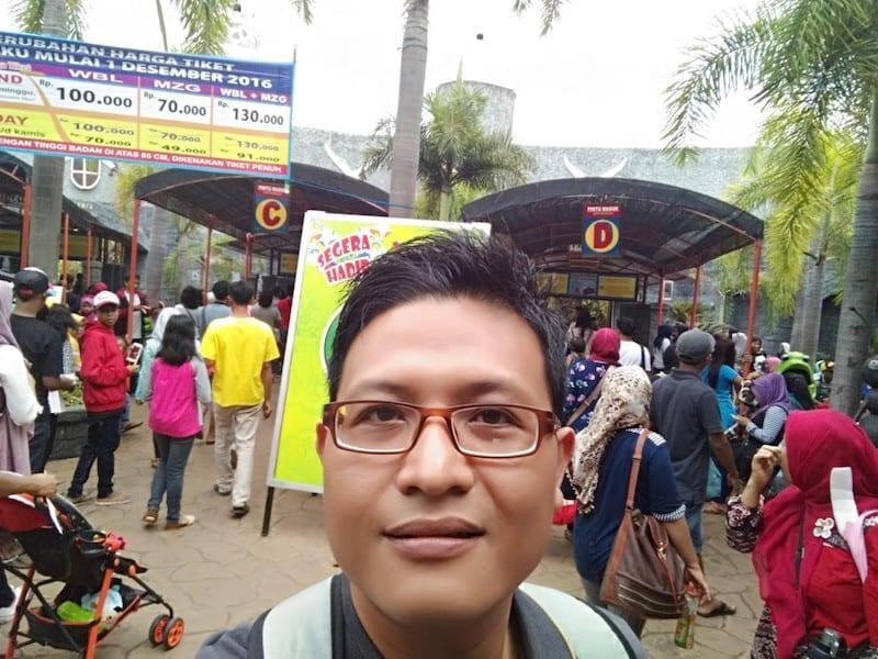 wisata bahari lamongan 2nd trip