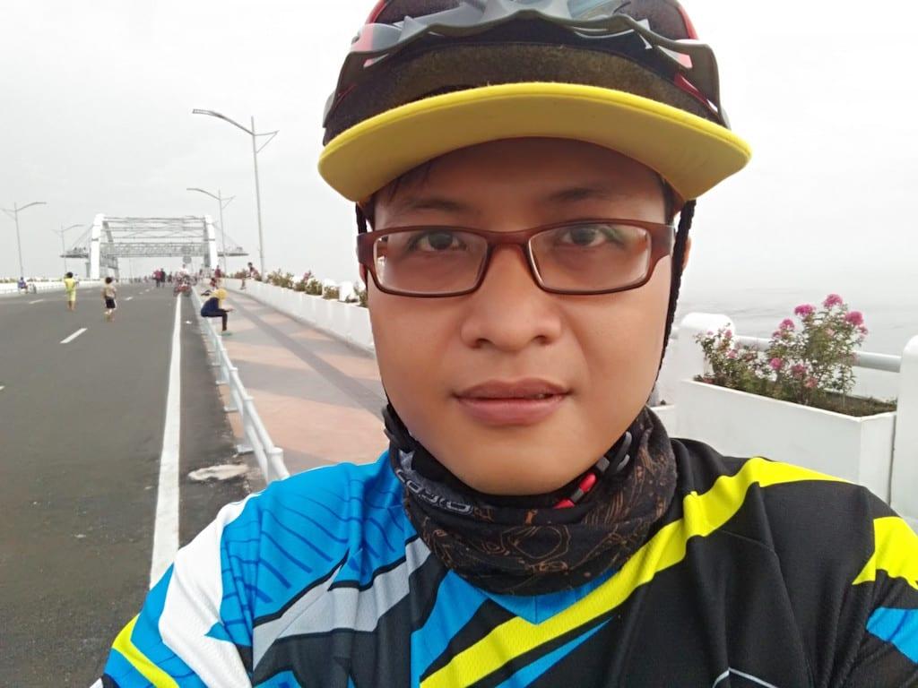 di-atas-jembatan
