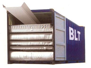 ilustrasi gambar dari http://impelexportsgroup.com/images/dry-bulk-liners.jpg