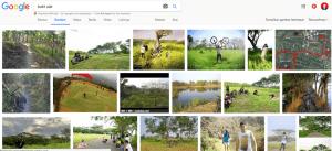 hasil searchin foto-foto di bukit Ular