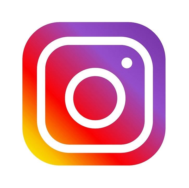 Instagram Menunjukkan Betapa Kreatifnya Orang Indonesia