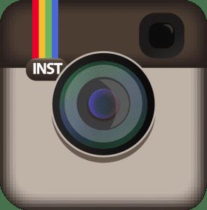 instagram-lama