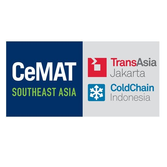 Perhelatan Logistik dan Supply Chain Indonesia 2017