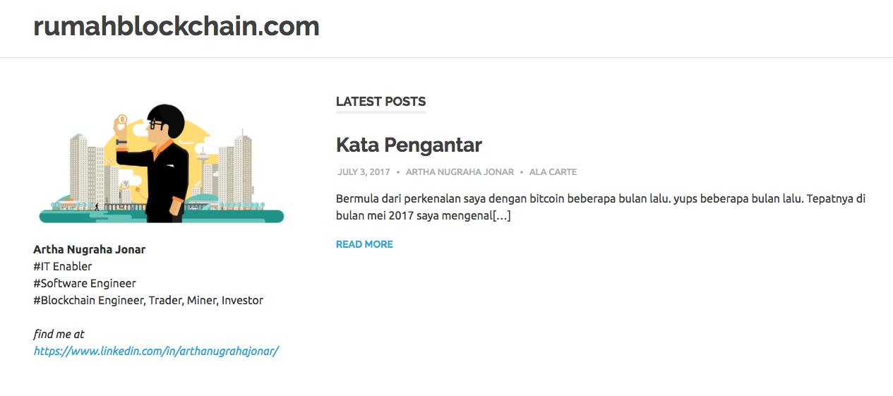 rumahblockchain.com