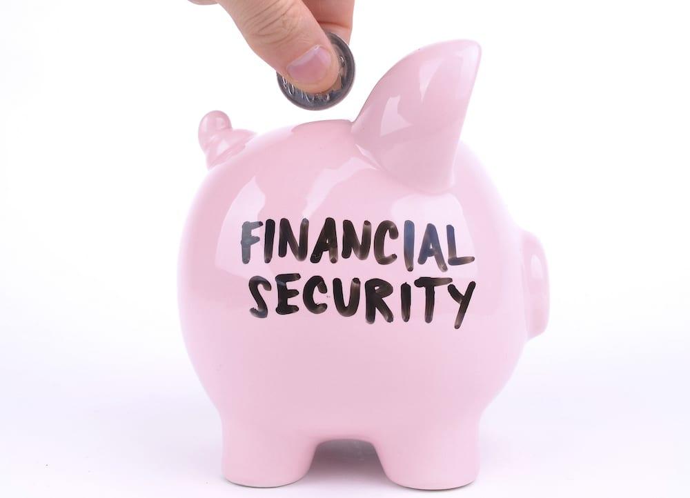 Tiga Kondisi Keuangan Menuju Financial Freedom