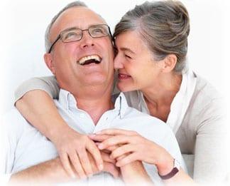 Bagaimana Rencana Masa Pensiun Anda