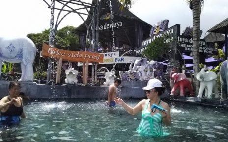 Serbuan warga negara China ke Indonesia