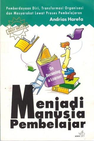 https://www.goodreads.com/book/show/1376179.Menjadi_Manusia_Pembelajar