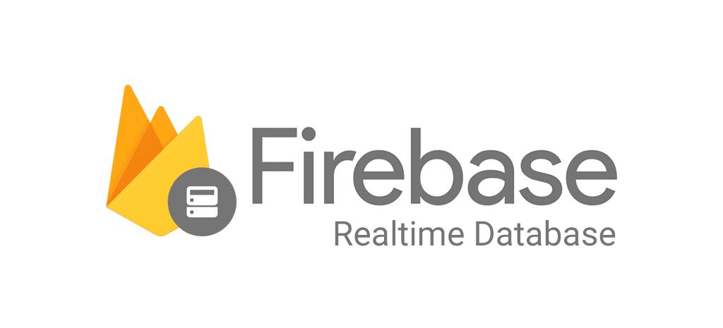 Menggunakan Database Firebase