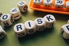 manajemen risiko pada industri logistik