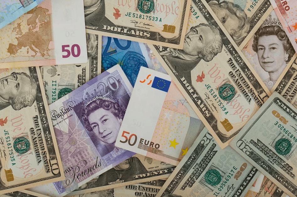 transaksi antar negara