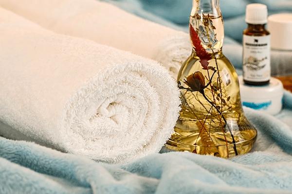 massage karawaci